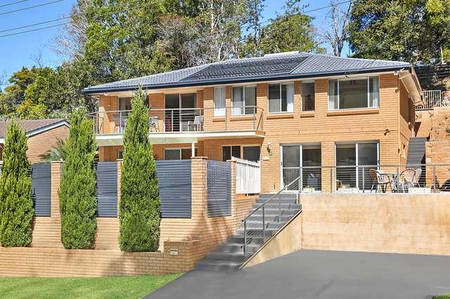 41 Dallas Street, Keiraville NSW 2500