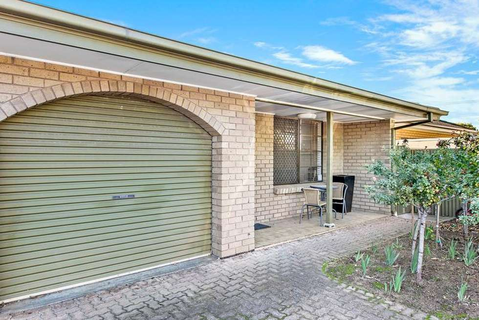 5/63 Kingston Avenue, Richmond SA 5033