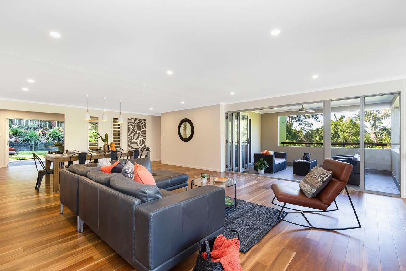 Fifth view of Homely house listing, 7 Warenda Street, Carina Heights QLD 4152