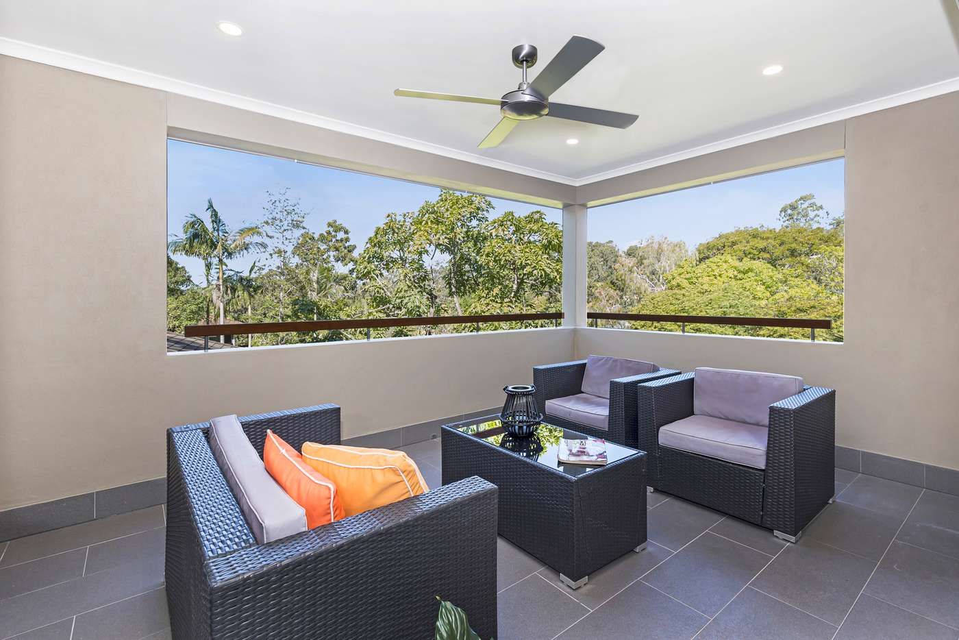 Sixth view of Homely house listing, 7 Warenda Street, Carina Heights QLD 4152