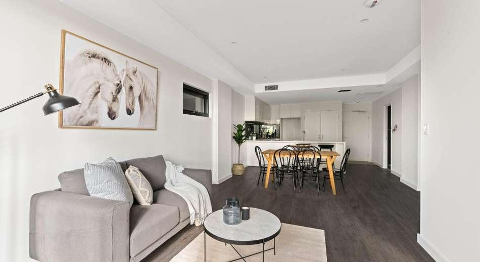25-29 Smallwood Avenue, Homebush NSW 2140