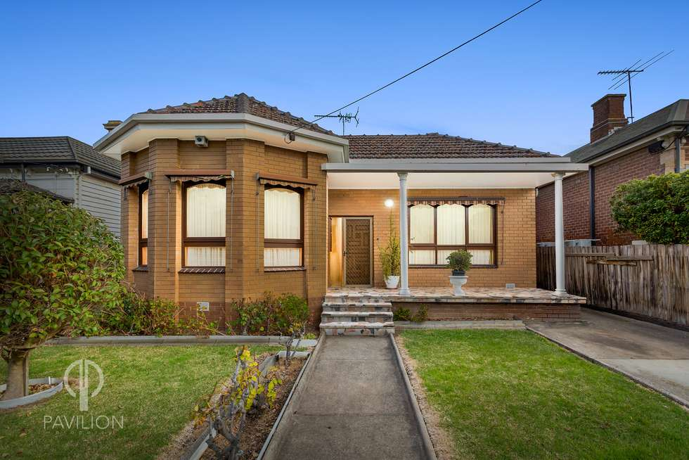 Second view of Homely house listing, 14 Invermay Grove, Hawthorn East VIC 3123