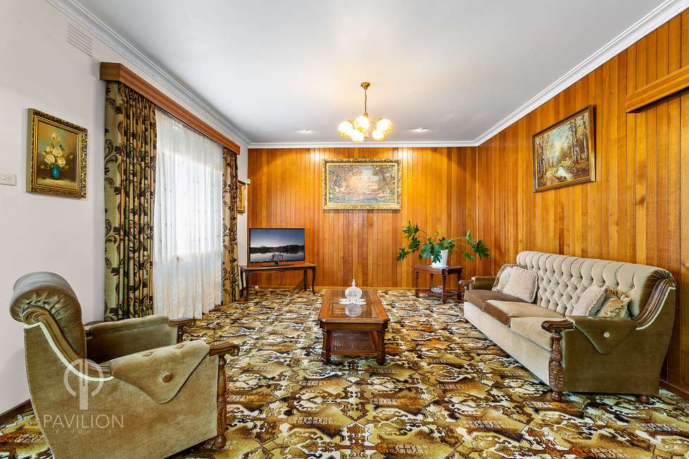 Third view of Homely house listing, 14 Invermay Grove, Hawthorn East VIC 3123