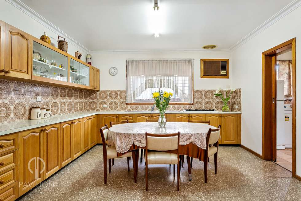 Fourth view of Homely house listing, 14 Invermay Grove, Hawthorn East VIC 3123