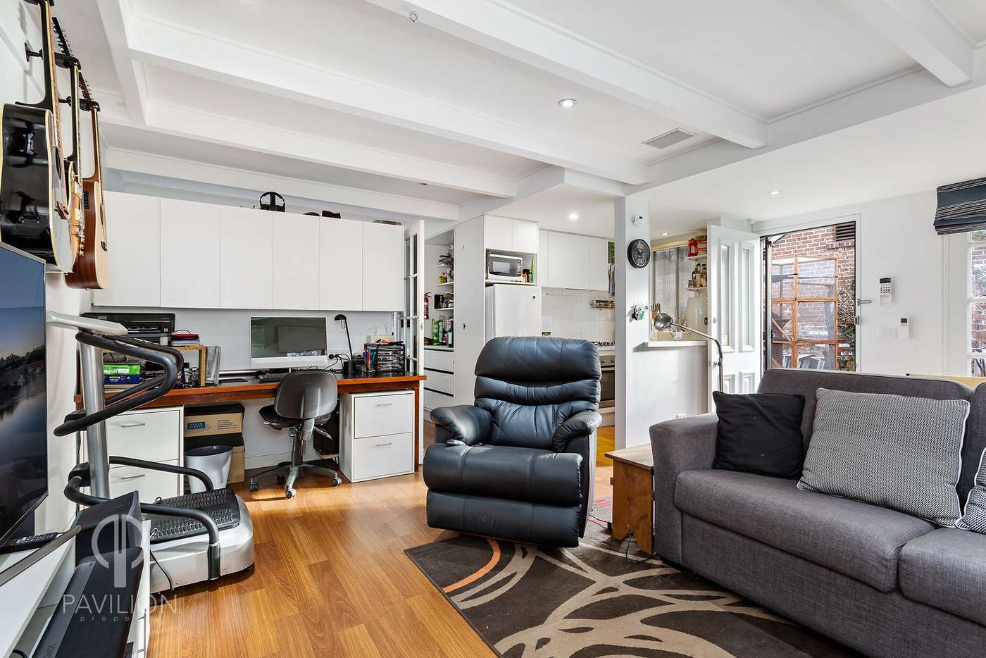 Sixth view of Homely house listing, 14 Invermay Grove, Hawthorn East VIC 3123