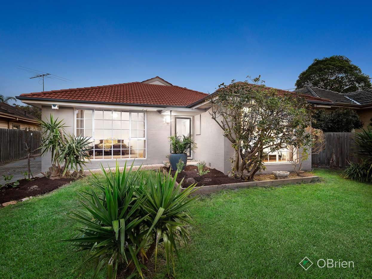 Main view of Homely house listing, 30 Weymar Street, Cheltenham, VIC 3192