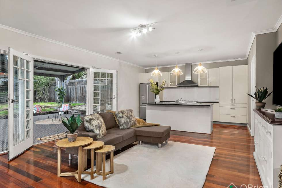 Second view of Homely house listing, 30 Weymar Street, Cheltenham VIC 3192