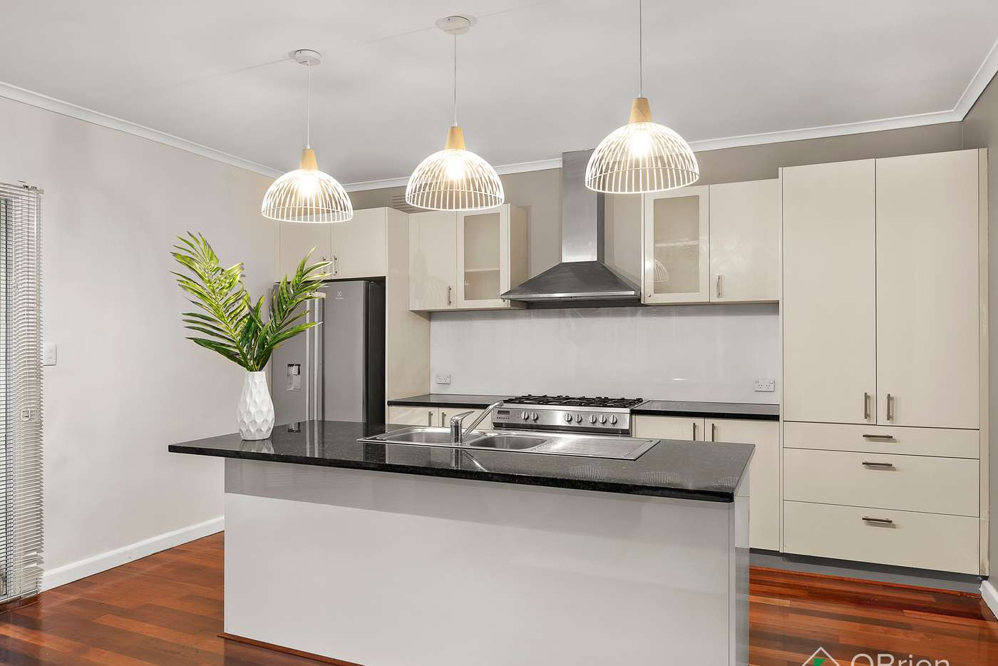 Fifth view of Homely house listing, 30 Weymar Street, Cheltenham VIC 3192