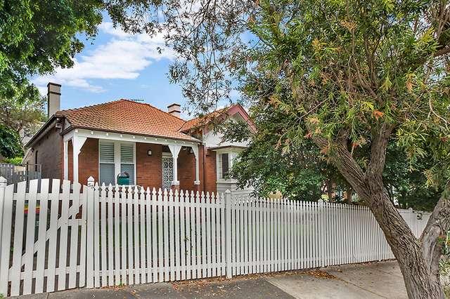 55 Carr Street, Waverton NSW 2060