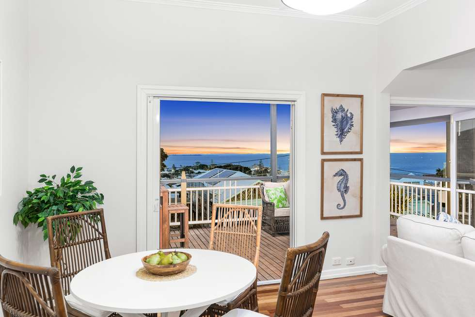 Fourth view of Homely house listing, 113 Carlton Terrace, Manly QLD 4179
