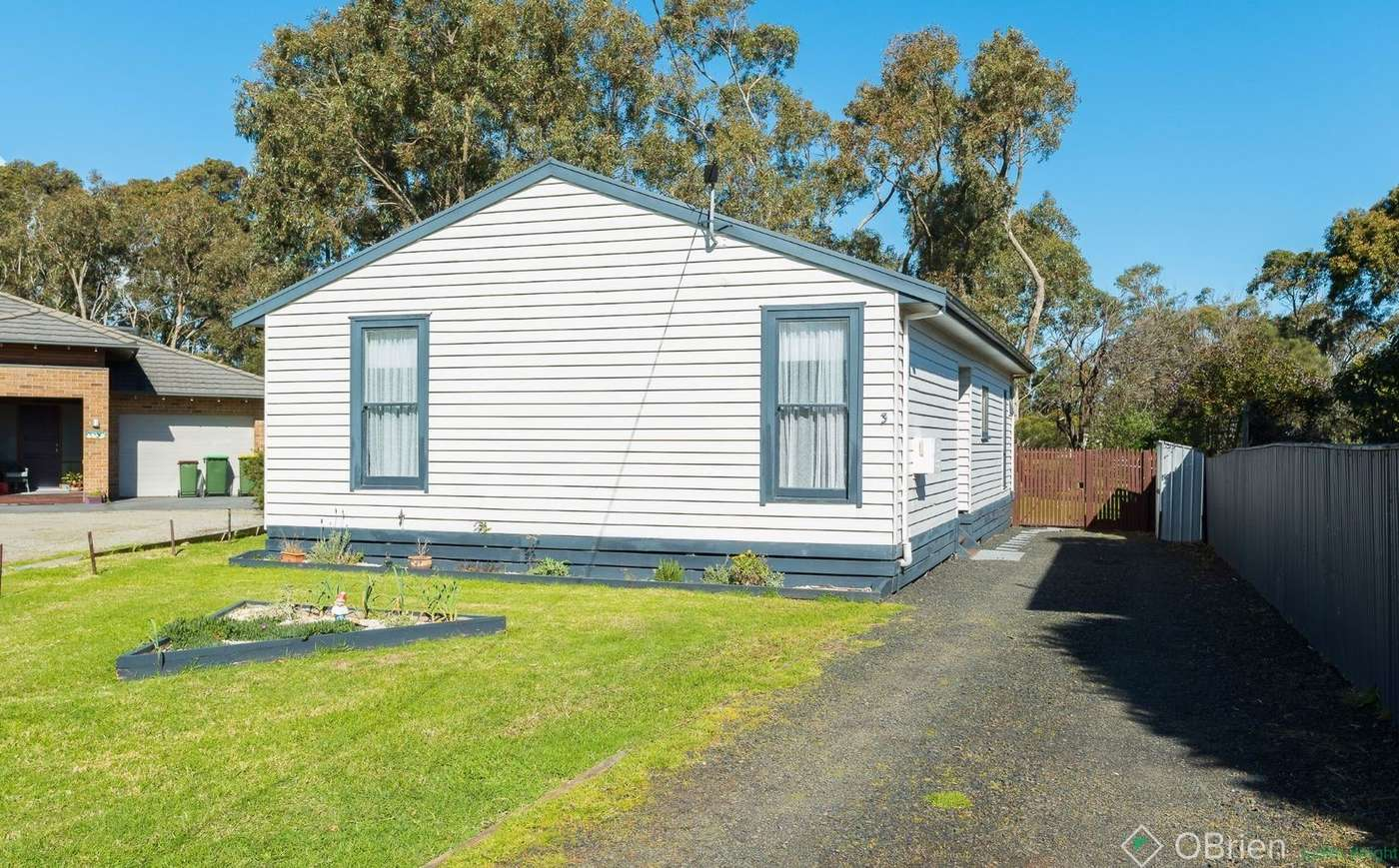 Main view of Homely house listing, 3 Seal Court, Cowes, VIC 3922