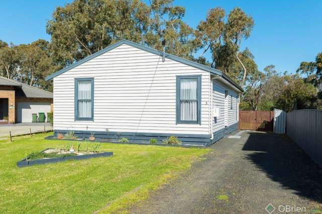 3 Seal Court, Cowes VIC 3922