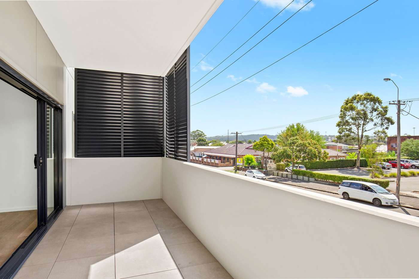 Main view of Homely apartment listing, Level 1/101/65 Brunker Road, Broadmeadow NSW 2292