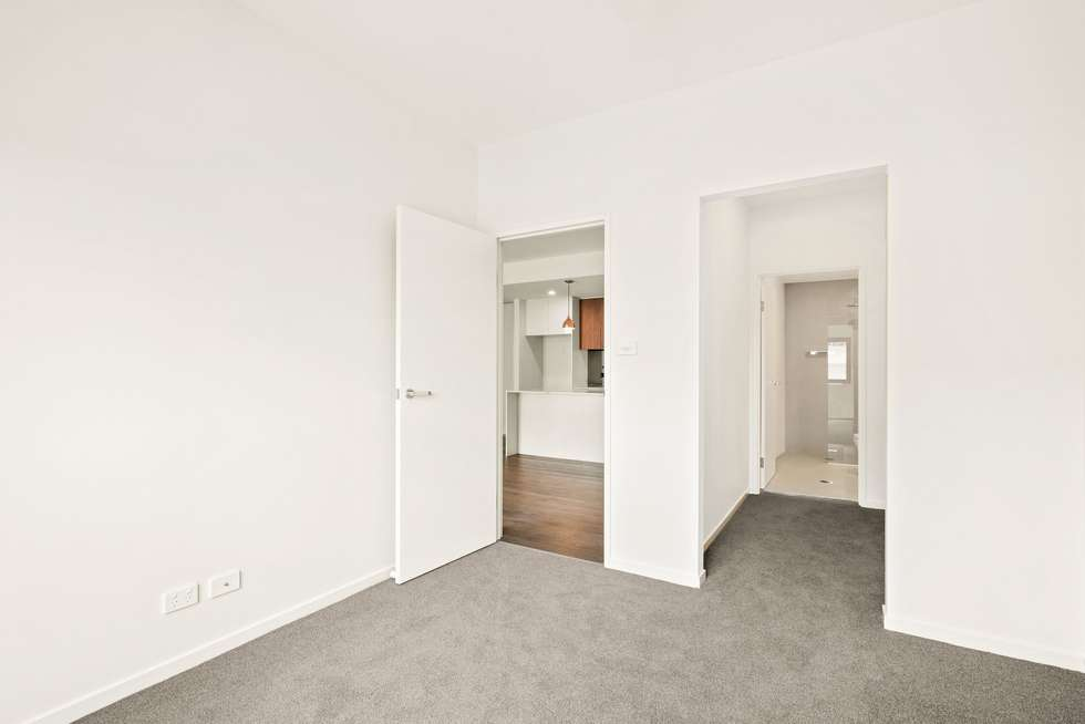 Fourth view of Homely apartment listing, Level 1/101/65 Brunker Road, Broadmeadow NSW 2292