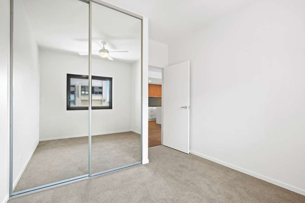 Fifth view of Homely apartment listing, Level 1/101/65 Brunker Road, Broadmeadow NSW 2292