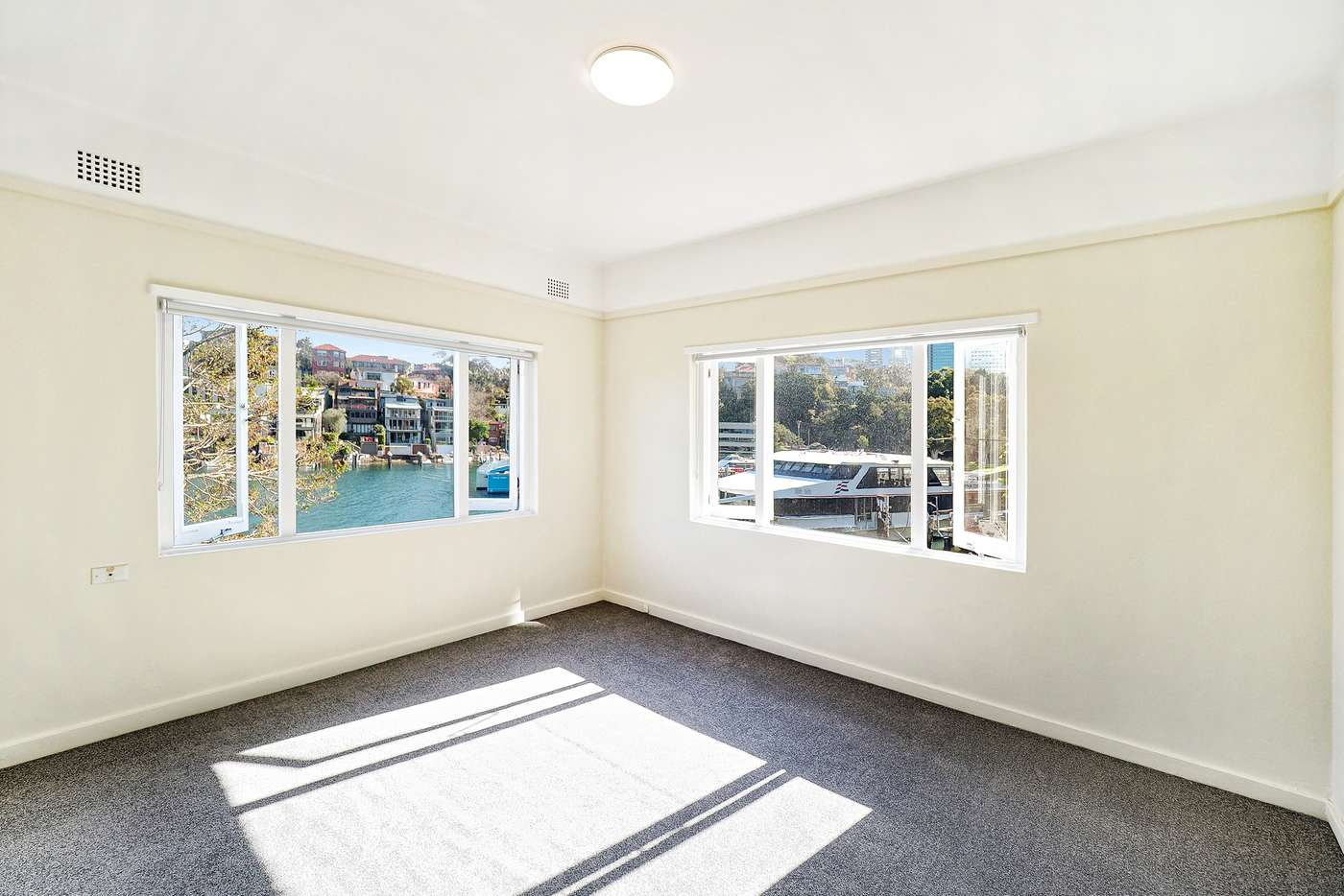 Main view of Homely apartment listing, 2/2 Ben Boyd Road, Neutral Bay NSW 2089