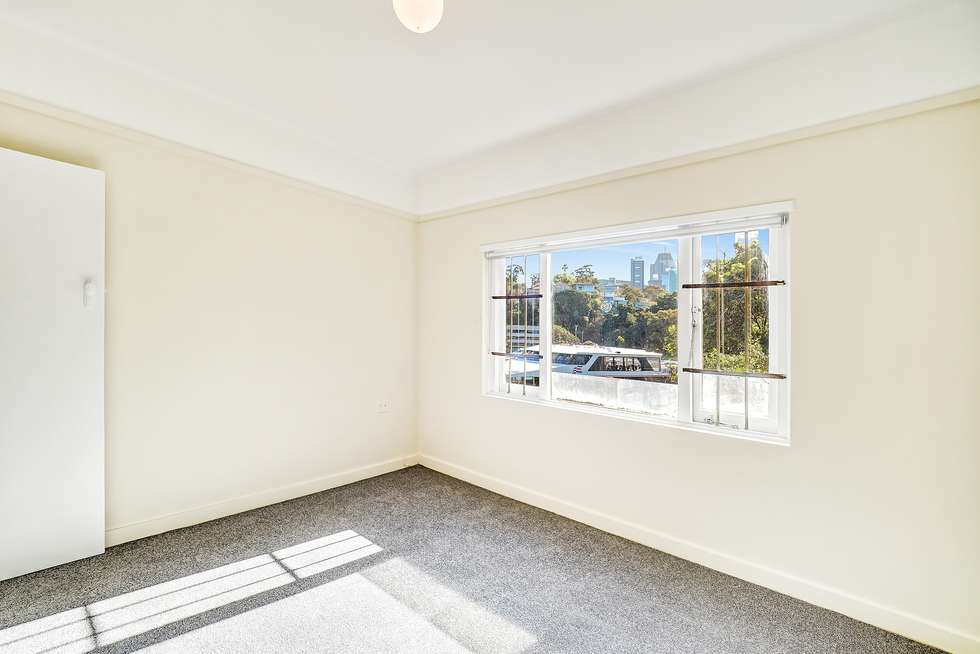 Fourth view of Homely apartment listing, 2/2 Ben Boyd Road, Neutral Bay NSW 2089