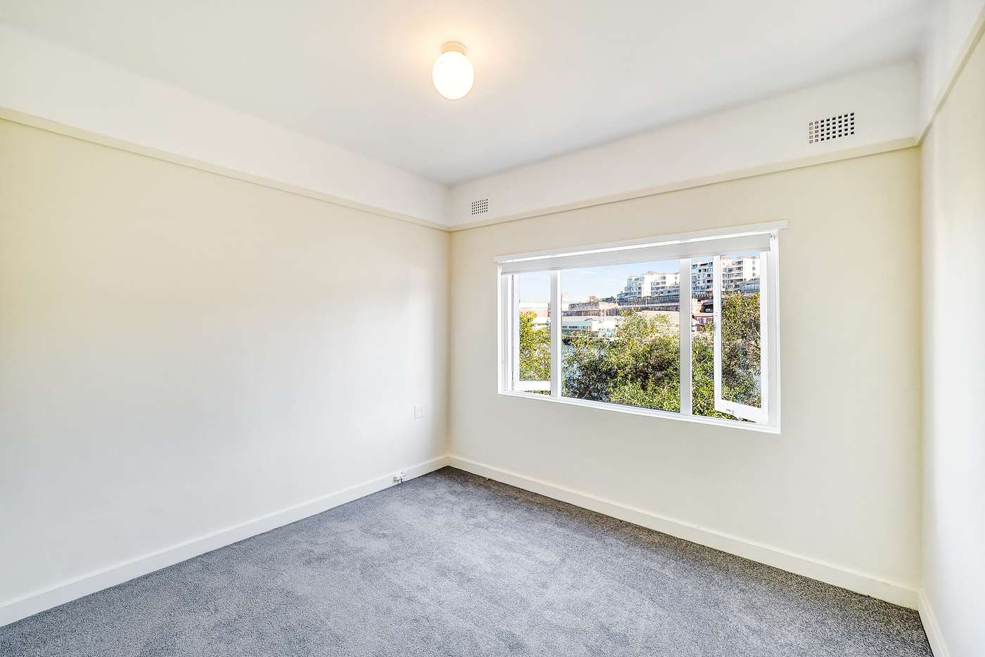 Sixth view of Homely apartment listing, 2/2 Ben Boyd Road, Neutral Bay NSW 2089