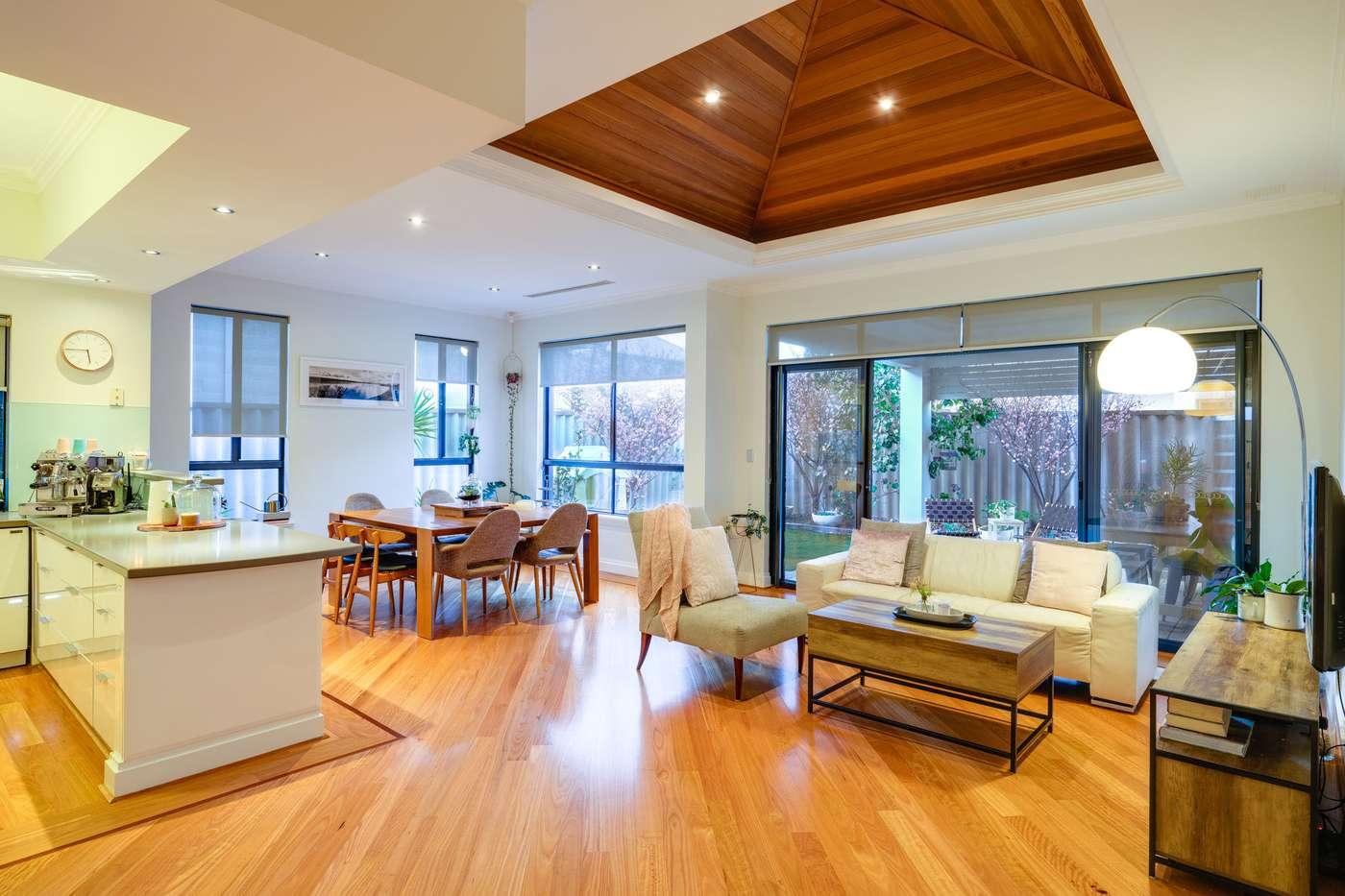 Main view of Homely house listing, 23 Sandrigo Way, Stirling, WA 6021