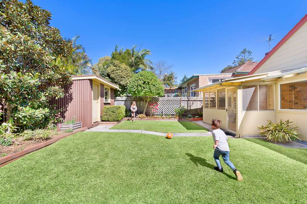 103 Veterans Parade, Collaroy Plateau NSW 2097