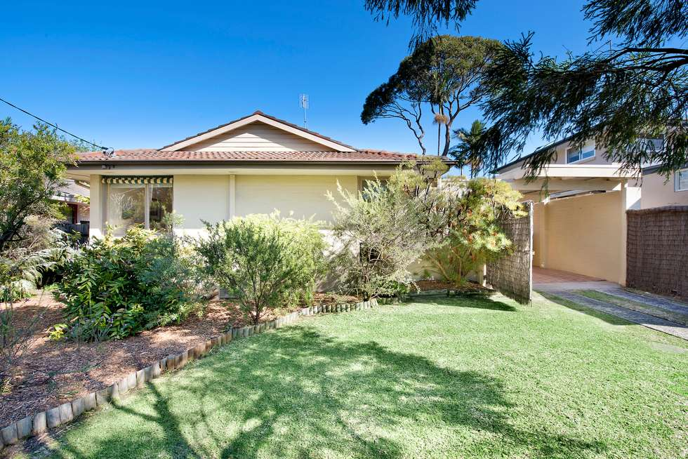 27 Tulich Avenue, Dee Why NSW 2099