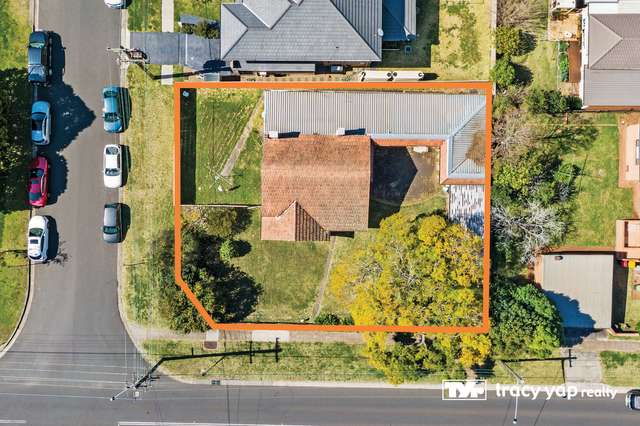 21 Herring Road, Marsfield NSW 2122