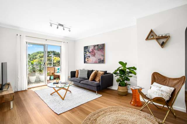 3/1 Alison Road, Kensington NSW 2033