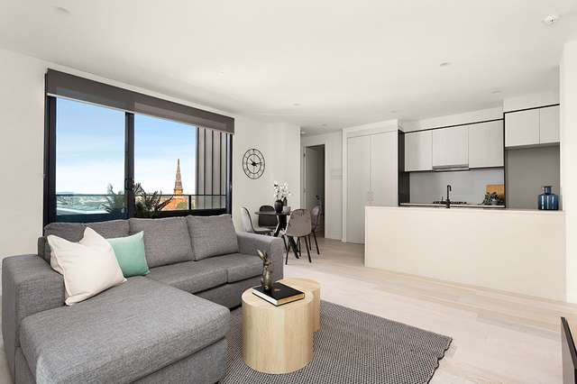 23/21-23 Moore Street, Moonee Ponds VIC 3039