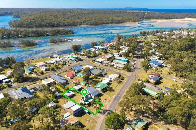 33 Lake Conjola Entrance Road, Lake Conjola NSW 2539