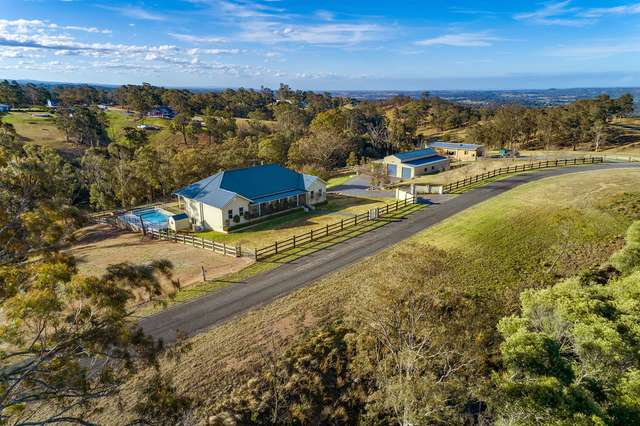 140 The Grand Circuit, Orangeville NSW 2570
