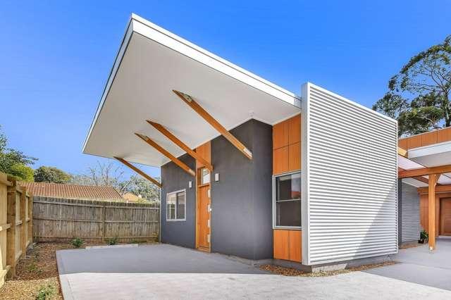 17C Baldwin Avenue, Asquith NSW 2077