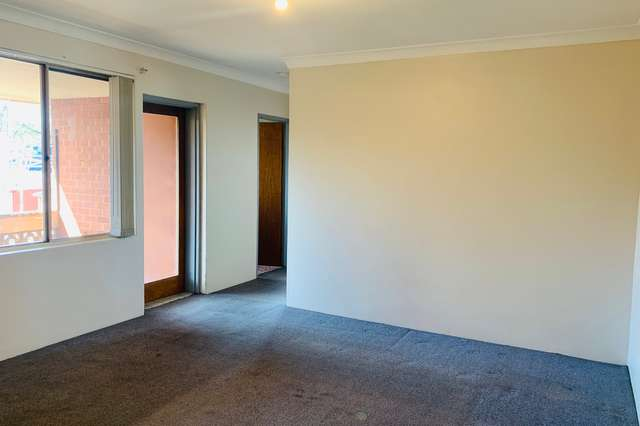 7/112 Alfred Street, Rosehill NSW 2142