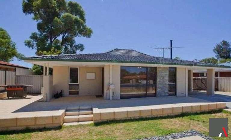 Main view of Homely house listing, 49 Camberwarra Drive, Craigie, WA 6025