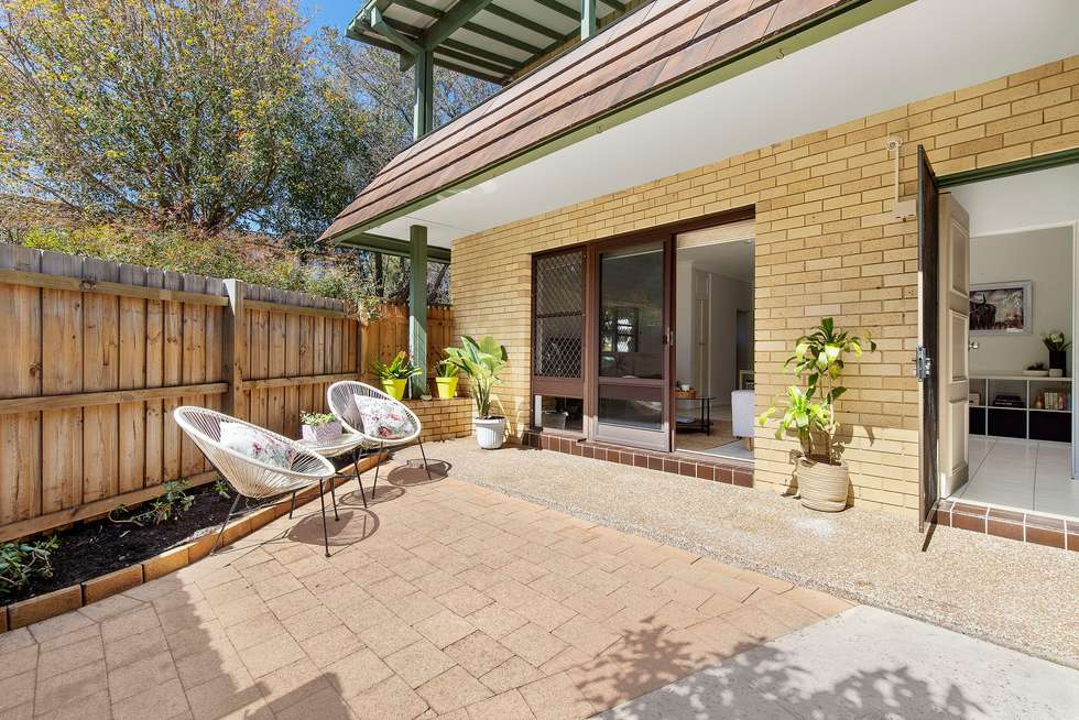 1/104 Fisher Road, Dee Why NSW 2099