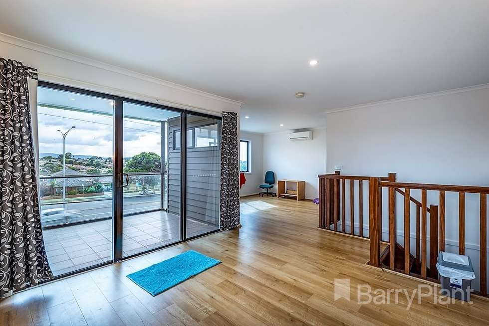 Second view of Homely house listing, 361 Princes Highway, Noble Park VIC 3174