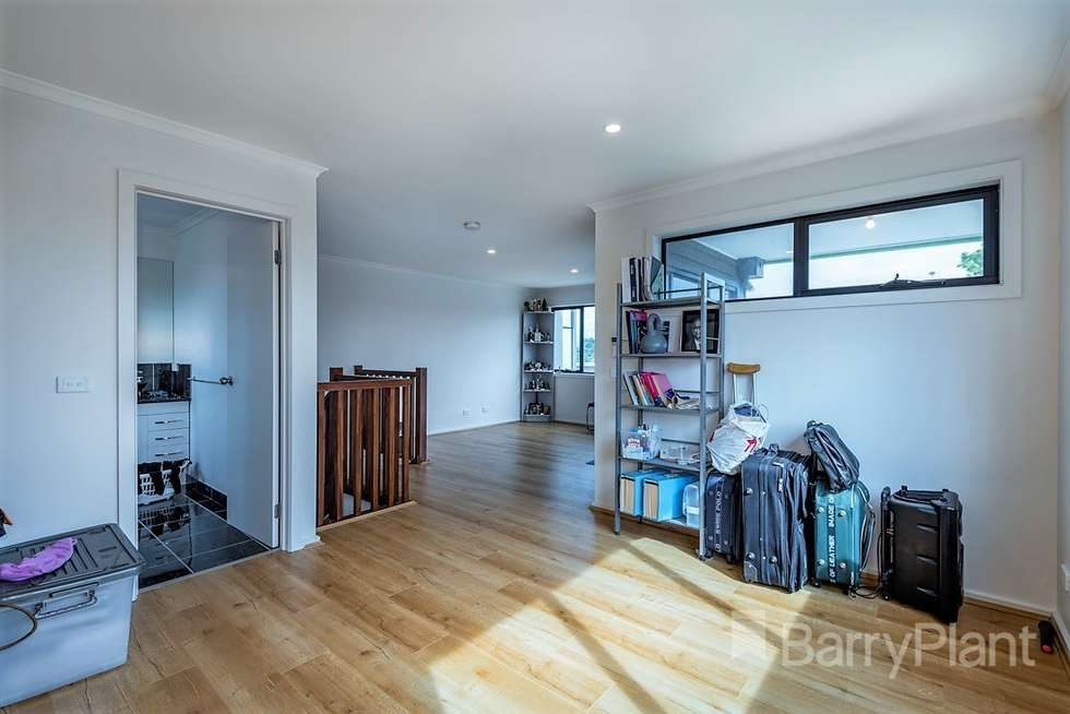 Third view of Homely house listing, 361 Princes Highway, Noble Park VIC 3174