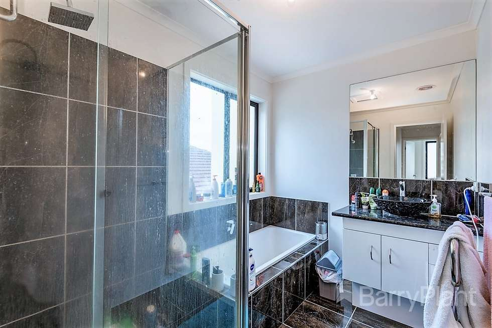 Fourth view of Homely house listing, 361 Princes Highway, Noble Park VIC 3174