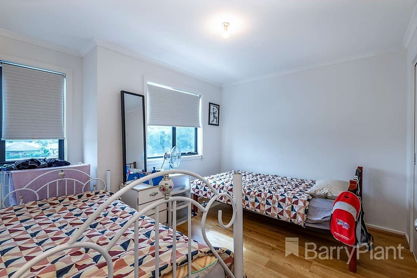 Fifth view of Homely house listing, 361 Princes Highway, Noble Park VIC 3174