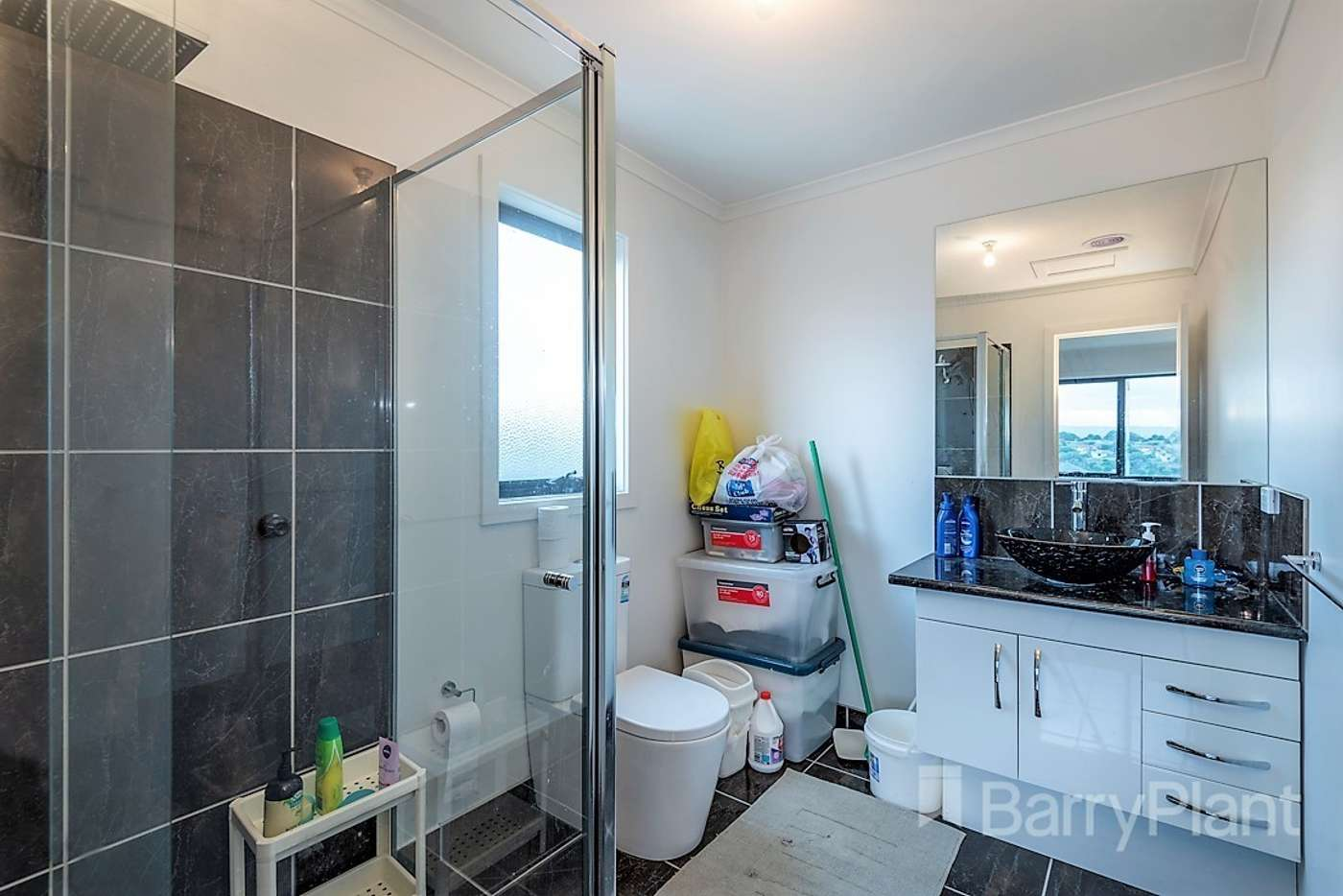 Sixth view of Homely house listing, 361 Princes Highway, Noble Park VIC 3174