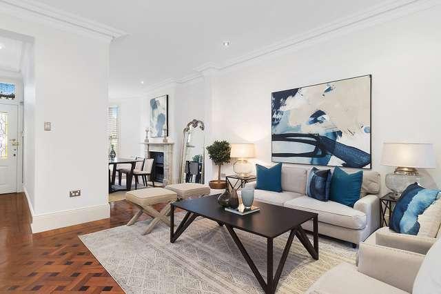 346 Moore Park Road, Paddington NSW 2021
