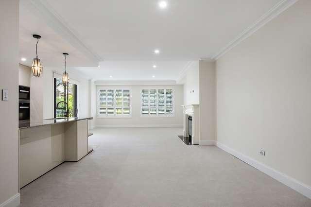 6/14 - 18 Neringah Avenue, Wahroonga NSW 2076