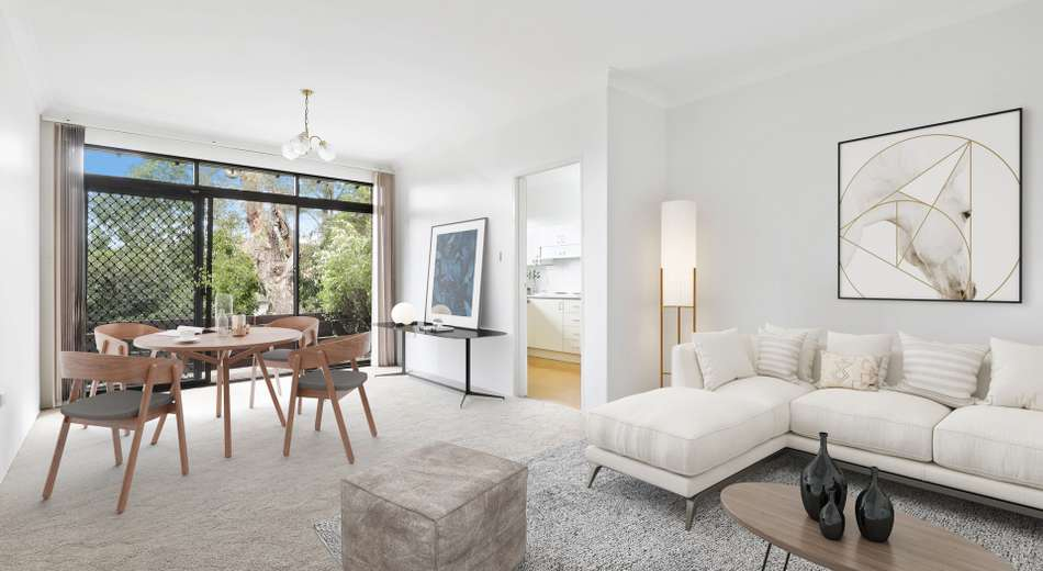 7/7 Epping Road