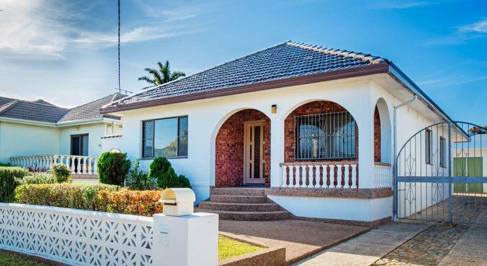 62 Harold Street, Matraville NSW 2036