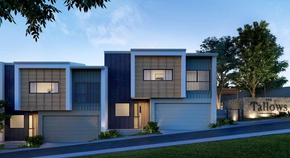 23 Jenkinson Street, Indooroopilly QLD 4068