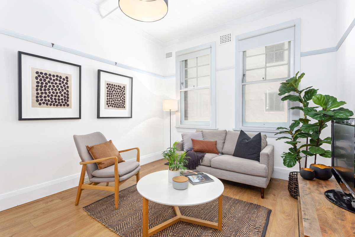 Main view of Homely apartment listing, 2/67-73 Darlinghurst Road, Potts Point, NSW 2011