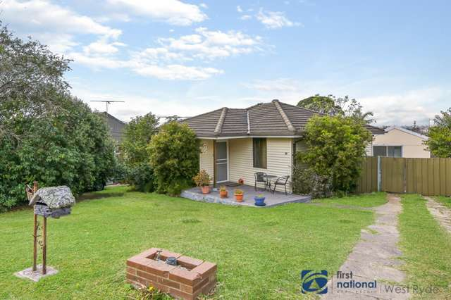 20 Shedworth Street, Marayong NSW 2148