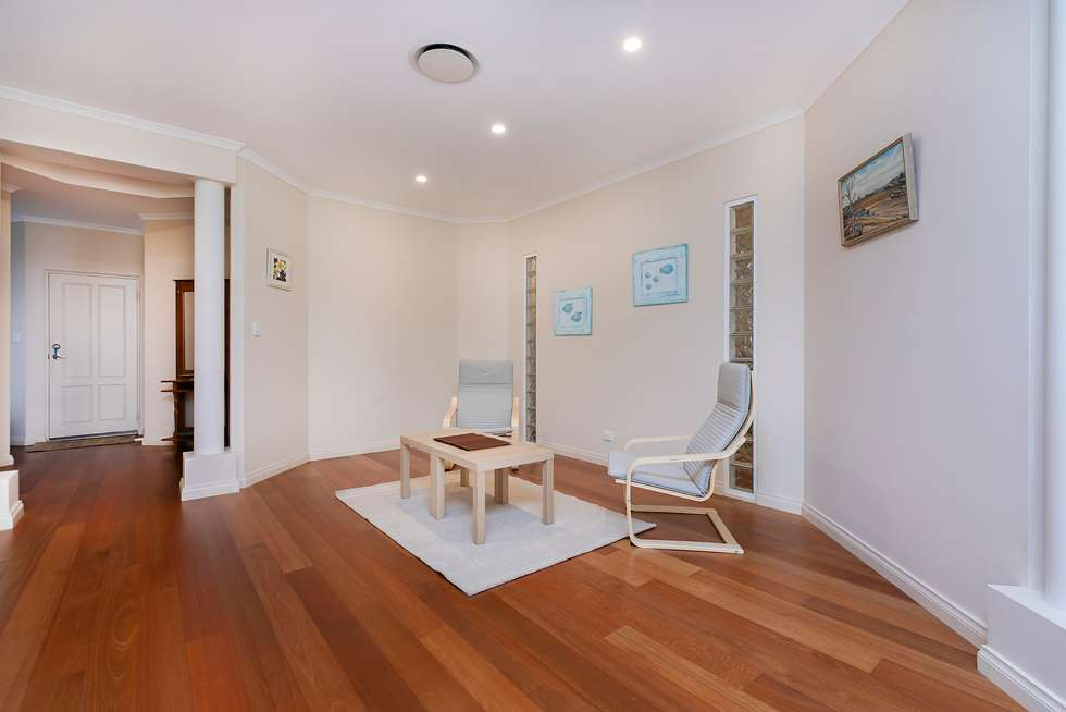 Second view of Homely house listing, 16 Yeelanna Avenue, Seaview Downs SA 5049