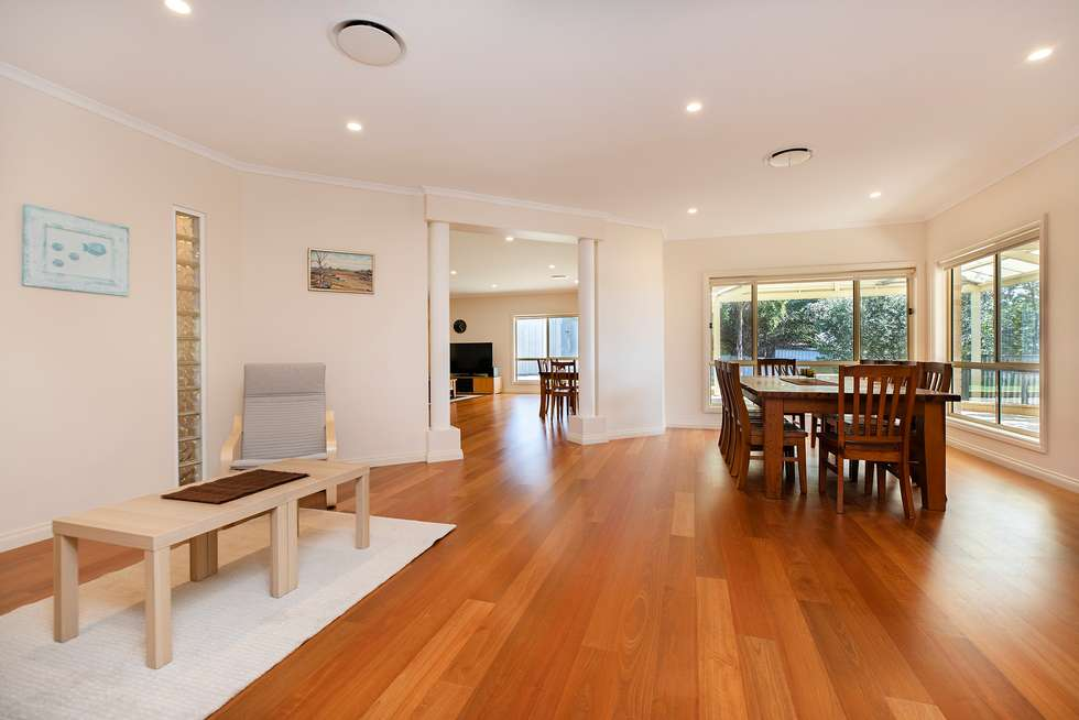 Third view of Homely house listing, 16 Yeelanna Avenue, Seaview Downs SA 5049