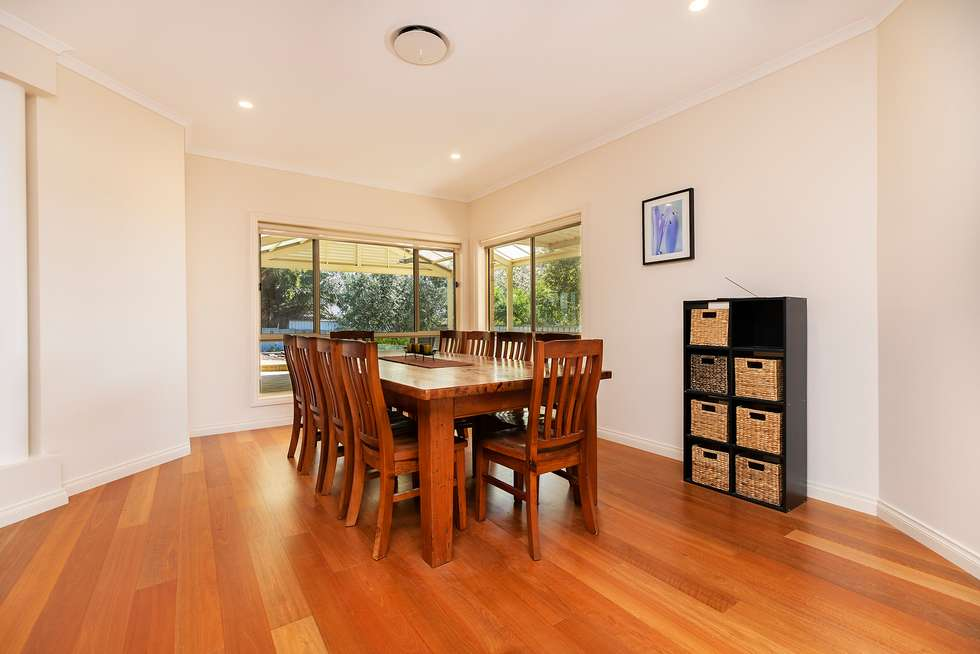 Fourth view of Homely house listing, 16 Yeelanna Avenue, Seaview Downs SA 5049
