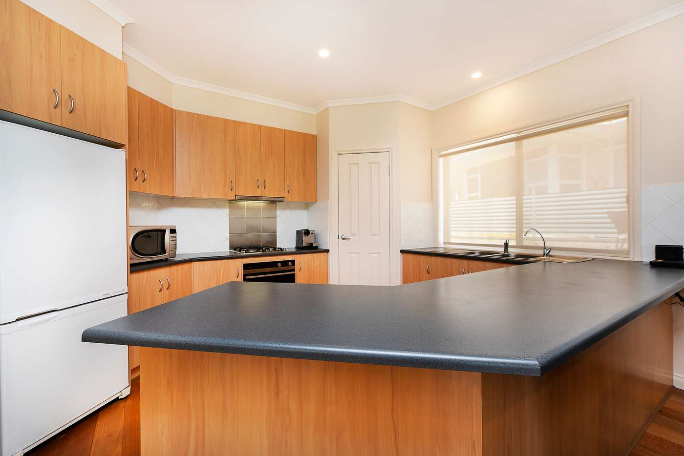 Sixth view of Homely house listing, 16 Yeelanna Avenue, Seaview Downs SA 5049